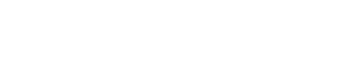 Treuhand Oldenburg Logo